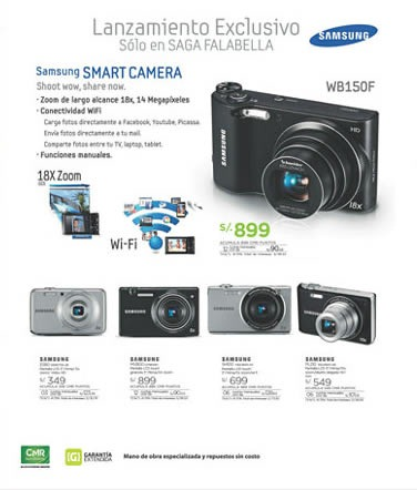 catalogo-saga-falabella-televisores-bluray-camaras-marzo-2012-06