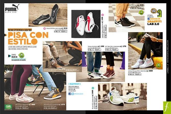 catalogo-saga-falabella-zapatillas-urbanas-2012-2