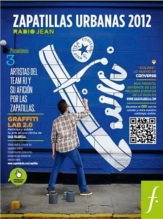 catalogo-saga-falabella-zapatillas-urbanas-2012