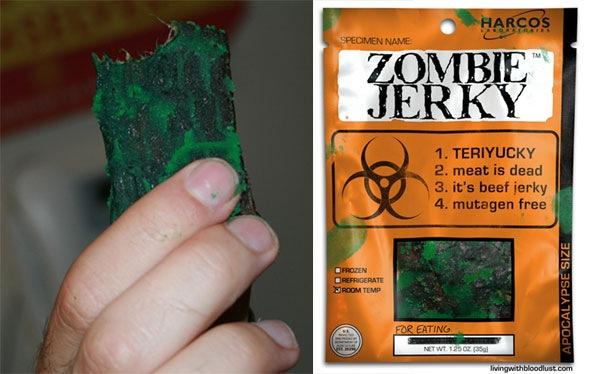 charqui-zombie1