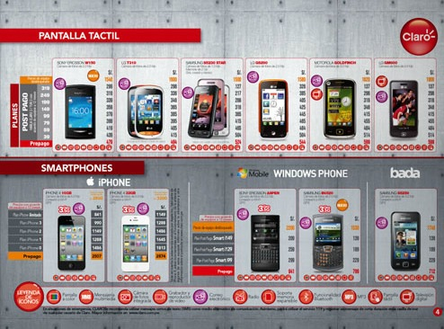 claro-catalogo-celulares-smartphones-junio-2011-4