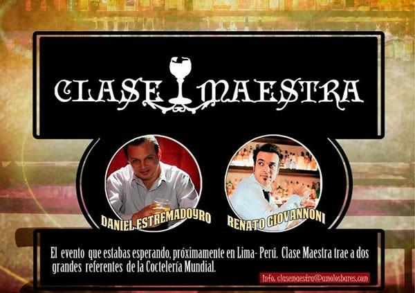 clase-maestra-2012-evento-cocteleria-lima-hotel-bolivar