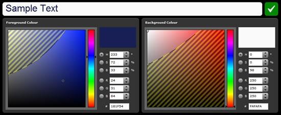 colour-contrast-visualiser