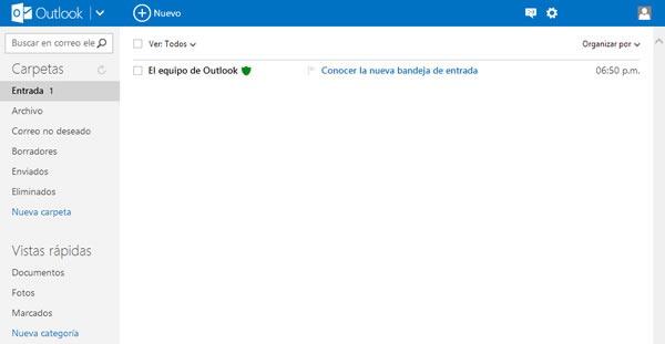 como-abrir-mi-correo-de-hotmail-03