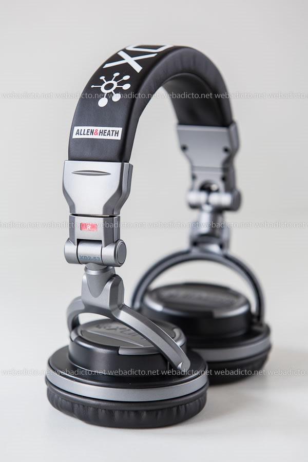 como-comprar-en-linio-9879