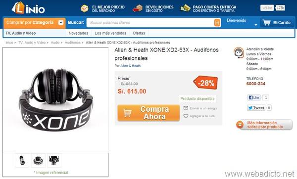 como-comprar-en-linio-guia-paso-a-paso-08-detalle-producto