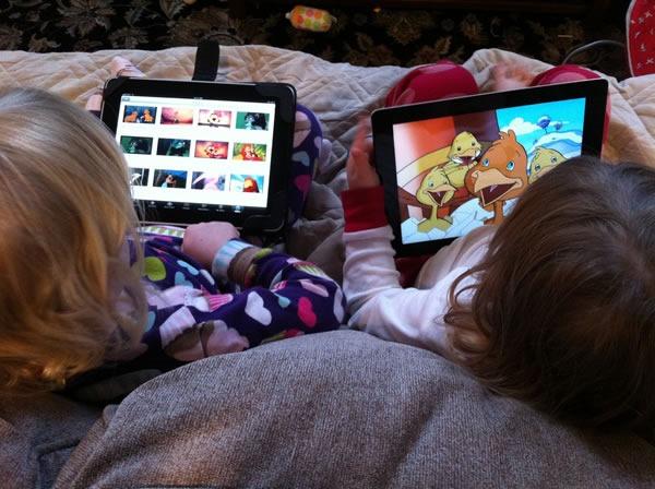 como-configurar-ipad-iphone-ipod-touch-para-ninos