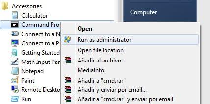 como-deshabilitar-hibernacion-eliminar-archivo-hiberfil-sys-ejecutar-administrador