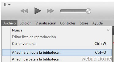 como-poner-musica-en-el-ipod-iphone-ipad-guia-paso-a-paso-agregar-carpeta-archivo