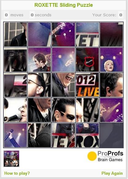 concierto-roxette-2012-live-entradas-gratis-cine-planet-juego-rompecabezas