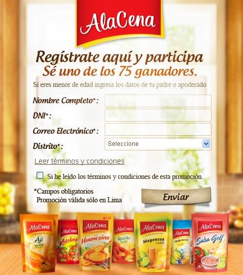 concurso-cremas-alacena-2