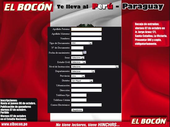 concurso-entradas-peru-paraguay-octubre-2011