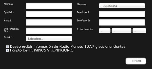 concurso-evanescence-radio-planeta-octubre-2012-formulario