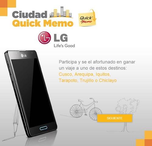 concurso-lg-ciudad-quick-memo-gana-viajes