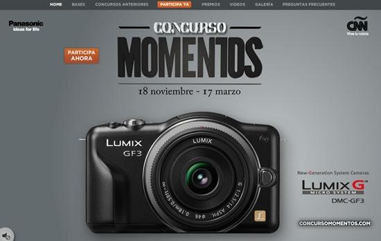 concurso-panasonic-lumix-g-dmc-gf3-2011