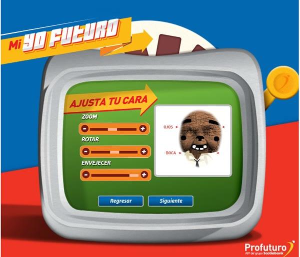 concurso-pro-futuro-gana-tablet-samsung-galaxy-tab-2