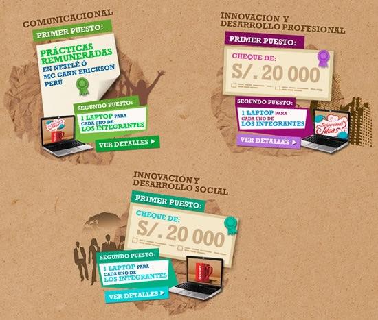 concurso-proyectos-negocio-universitarios-despertando-ideas-2011-premios