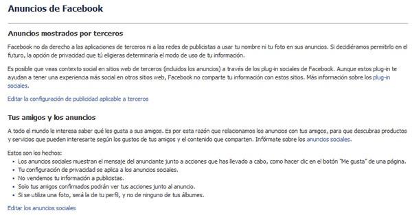 configurar-privacidad-anuncios-facebook-terceros-amigos