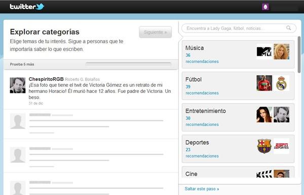 crear-cuenta-twitter-guia-paso-a-paso-04
