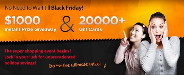 dealextreme-gift-cards-promocion-black-friday