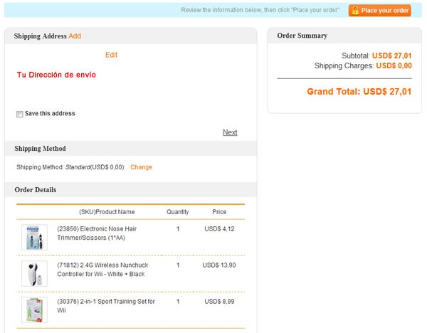 dealextreme-guia-paso-a-paso-comprar-gadgets-economico-internet-colocar-pedido