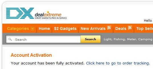 dealextreme-guia-paso-a-paso-comprar-gadgets-economico-internet-cuenta-activada