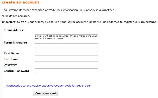 dealextreme-guia-paso-a-paso-comprar-gadgets-economico-internet-registro-usuario