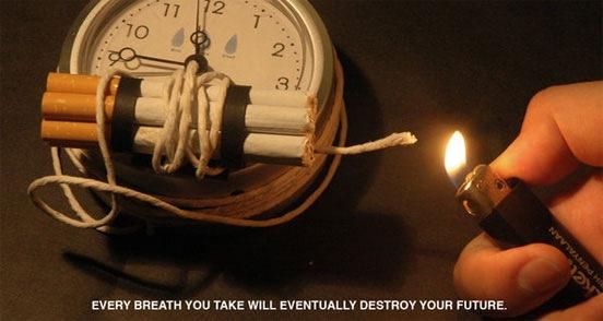 dejar-de-fumar12