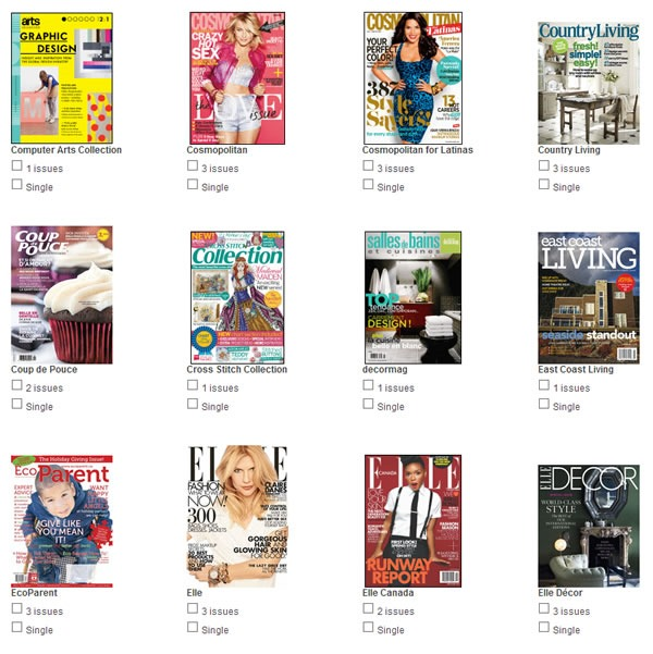 descarga-gratis-pdf-elle-cosmopolitan-harper-bazaar-marie-clarie