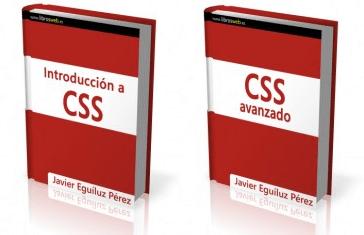 ebooks-css-gratis