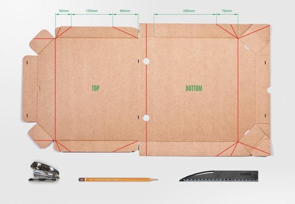 economico-soporte-para-laptop-hecho-con-caja-de-pizza-guia-plano