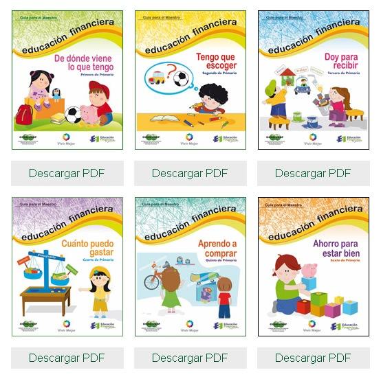 educacion-financiera-para-niños