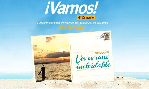 el-comercio-concurso-viaje-punta-cana-fotografia-verano