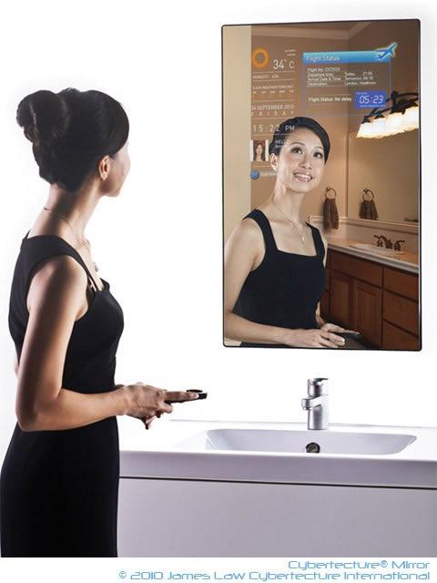 espejo-tecnologia-avanzada-cybertecture