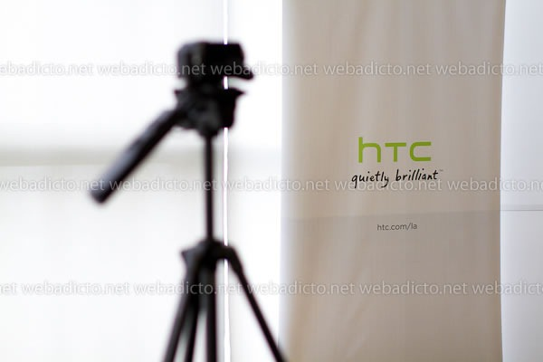 evento-claro-htc-one-x-2
