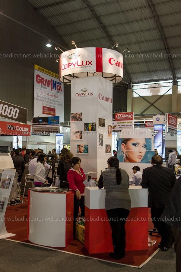 evento-grafinca-fotoimage-expoeventos-2012-21