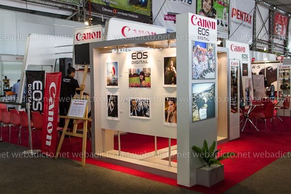 evento-grafinca-fotoimage-expoeventos-2012-2