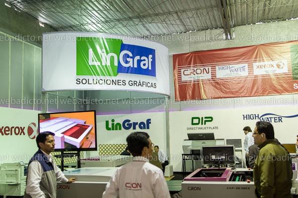 evento-grafinca-fotoimage-expoeventos-2012-36