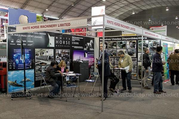 evento-grafinca-fotoimage-expoeventos-2012-39