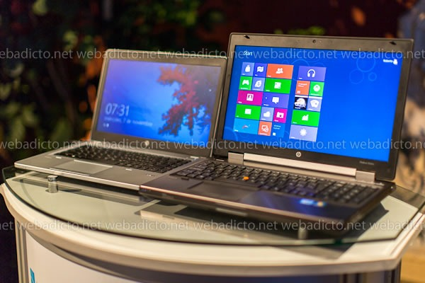 evento-hp-nuevo-portafolio-de-pcs-con-windows-8-5