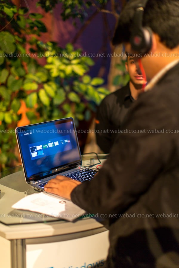 evento-hp-nuevo-portafolio-de-pcs-con-windows-8-6