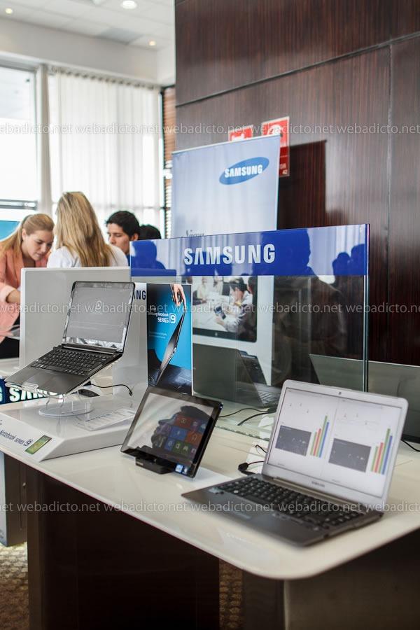 evento-samsung-ativ-smart-pc-3