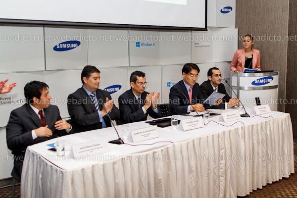 evento-samsung-ativ-smart-pc-8