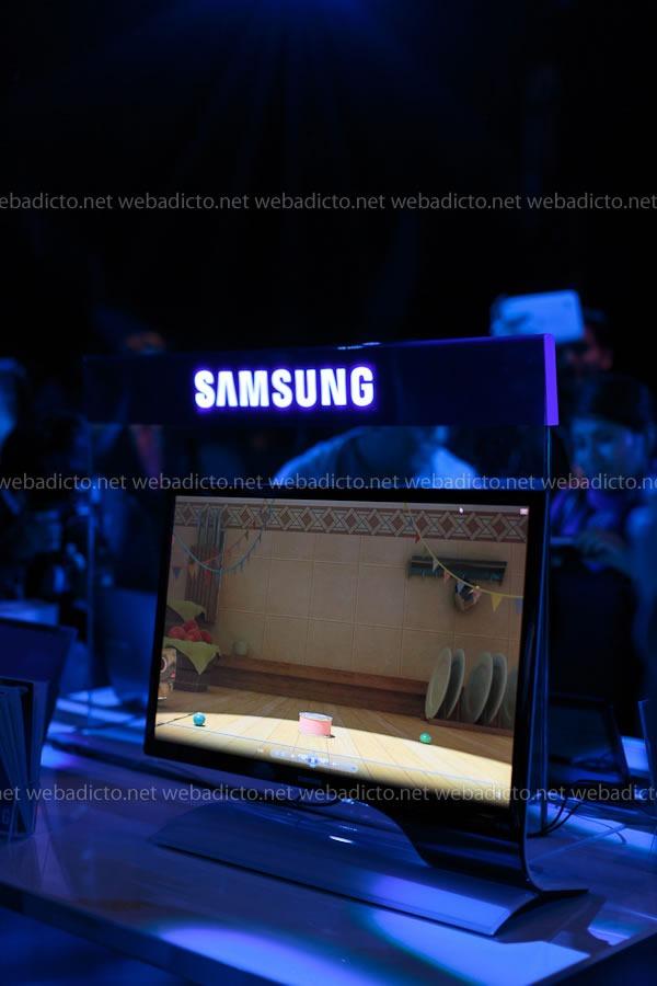 evento-samsung-lanzamiento-notebook-nueva-serie-9-40