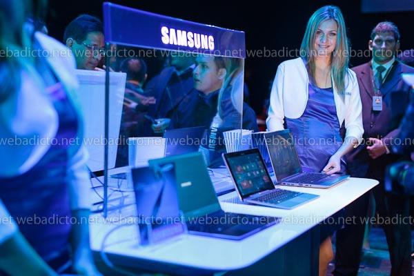 evento-samsung-lanzamiento-notebook-nueva-serie-9-57