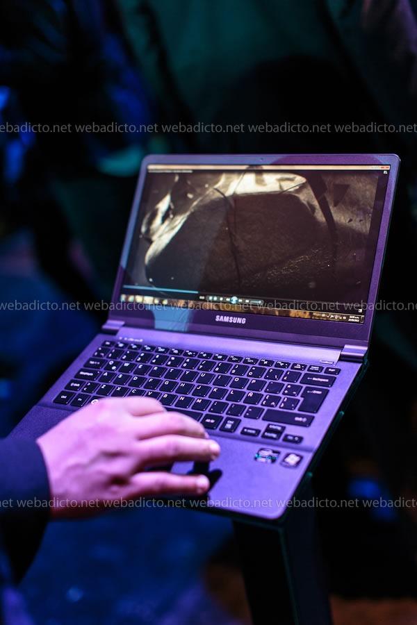 evento-samsung-lanzamiento-notebook-nueva-serie-9-58
