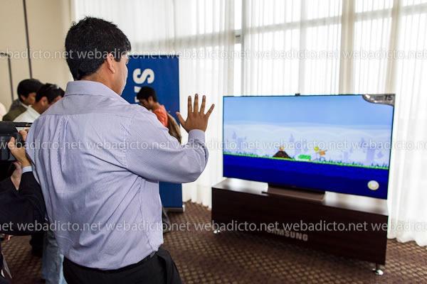 evento-samsung-smart-tv-es9000-6656