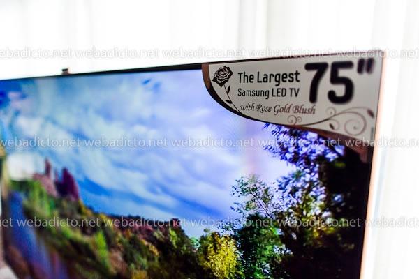 evento-samsung-smart-tv-es9000-6686