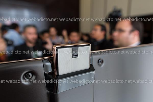 evento-samsung-smart-tv-es9000-6698