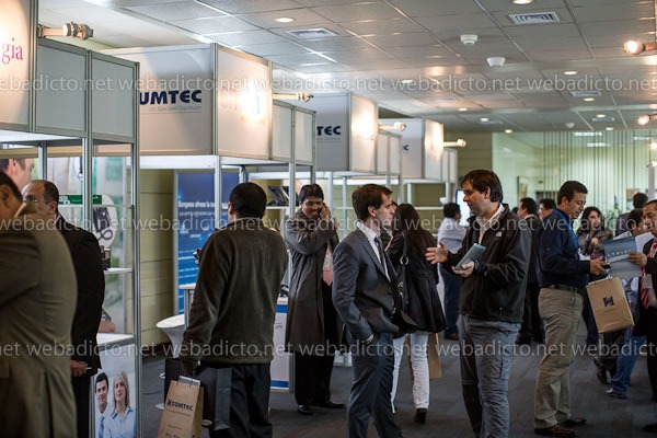 evento-sumtec-itexpo-2012-4